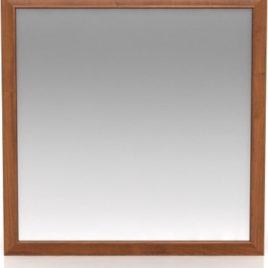 BRW Zrcadlo Bolden LUS/90