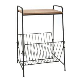Odkládací stolek RENAR