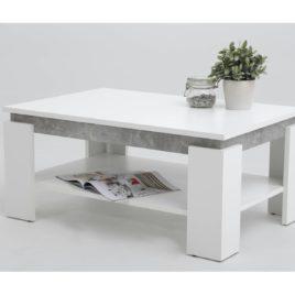Konferenční stolek TIM II
