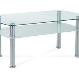Konferenční stolek HAGEN 1