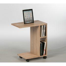Přístavný stolek LATINO WT