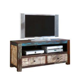 TV stolek GOA 3524