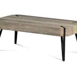 Konferenční stolek ALVARO