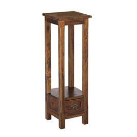 Přístavný stolek MARCO 1