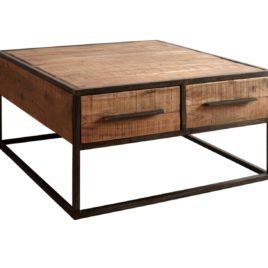 Konferenční stolek SPRING