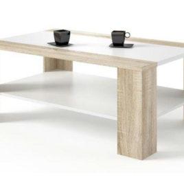 Konferenční stolek COFFEE