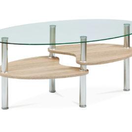 Konferenční stolek FRANKURT 1