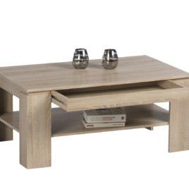 Konferenční stolek HARRISON