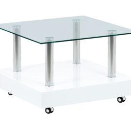 Konferenční stolek PADOVA