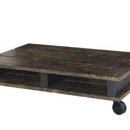 Konferenční stolek SUNSET