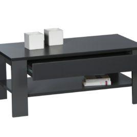 Konferenční stolek GREY 1