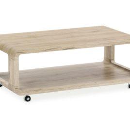 Konferenční stolek BADALONA