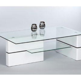 Konferenční stolek ADINA