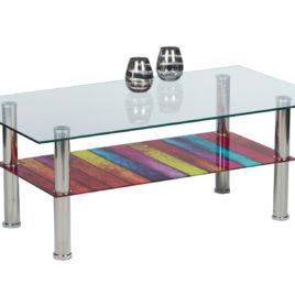Konferenční stolek DELA