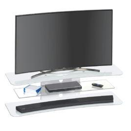 TV stolek FELIX