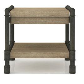 Přístavný stolek TUBE