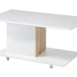 Konferenční stolek STORM
