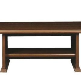 Konferenční stolek SONATA
