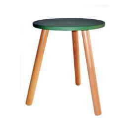Sconto Přístavný stolek LEO
