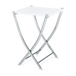 Přístavný stolek BISTRO