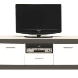 TV stolek WHITNEY GR1