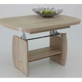 Konferenční stolek KIRK MIN