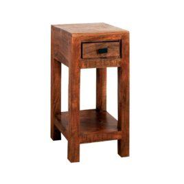 Přístavný stolek GURU