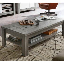 Konferenční stolek PORTO