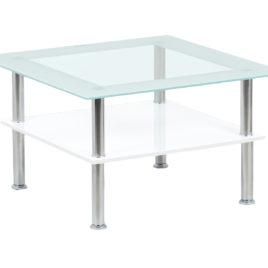 Konferenční stolek LIVORNO