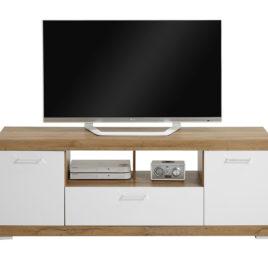 TV stolek BRISTOL II