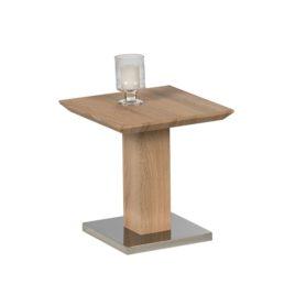 Přístavný stolek SASSARI