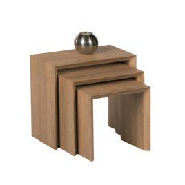 Přístavný stolek TREVISO