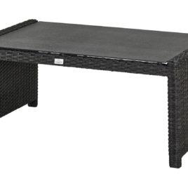 Konferenční stolek Padua