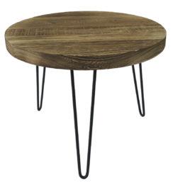 Přístavný stolek GORDON 3