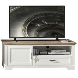 TV stolek JASMIN