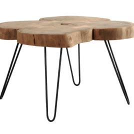 Konferenční stolek BOMBAY