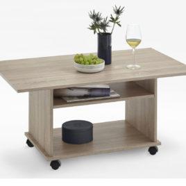 Konferenční stolek AZUR