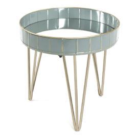 Přístavný stolek REWA 3