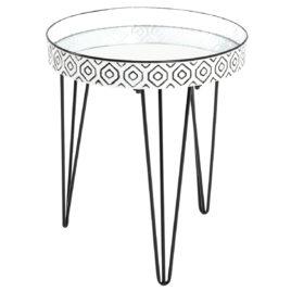 Přístavný stolek VITAGO 1