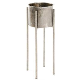 Odkládací stolek GINA 33