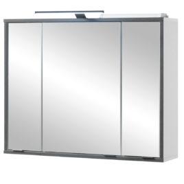 Zrcadlová skříňka NEWPORT