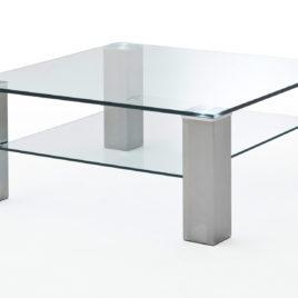 Konferenční stolek AIDAN