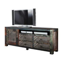 TV stolek GOA 3533