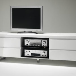 Televizní stolek SAMMY