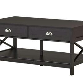 Konferenční stolek MOSI