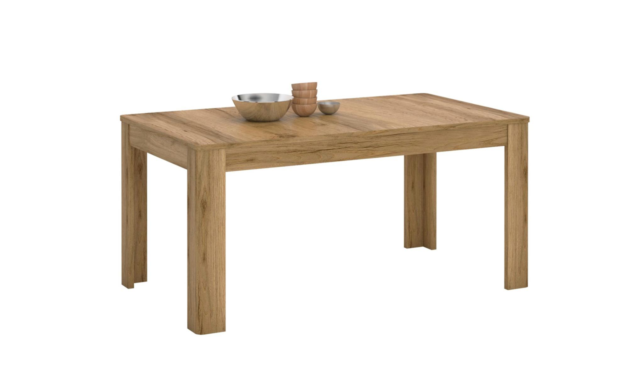 Sconto Jídelní stůl MERIDA