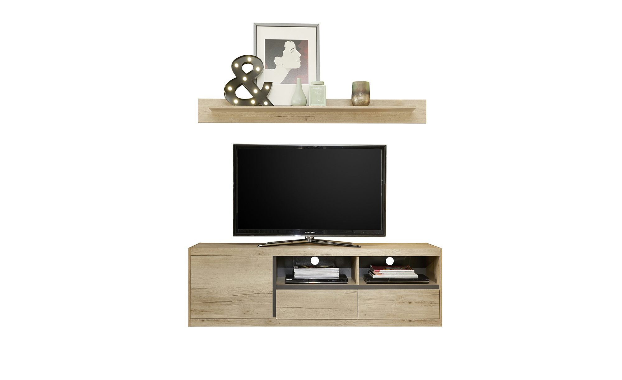 Sconto TV set FJORD