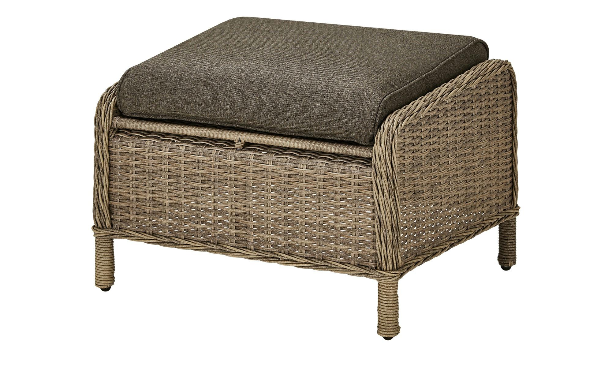 Sconto Sedací stolička FLORENZ1