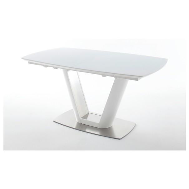 Sconto Jídelní stůl BRISA 140 cm