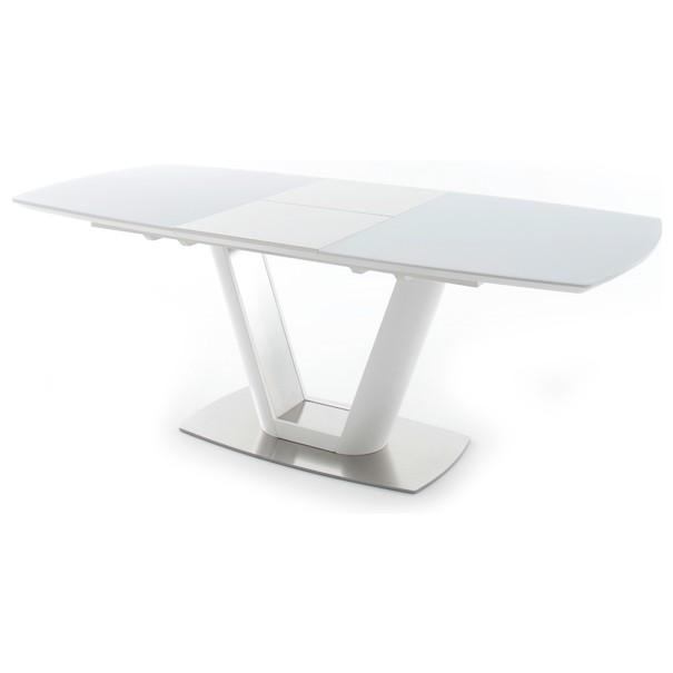 Sconto Jídelní stůl BRISA 160 cm